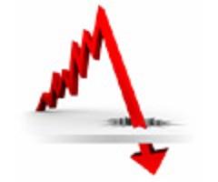 UK economy shrinks by record 20.4pc in April