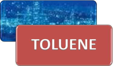 Toluene road to recovery far from clear in H2 2020