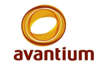 Avantium Set to Become World Leader in Plant-Based MEG