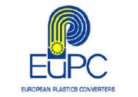 Plastic Petrochemicals recycling bioplastic