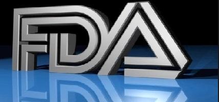 FDA grants broader approval for Ultranox 626