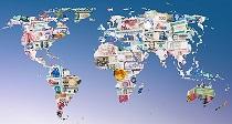 Global economy emerging markets