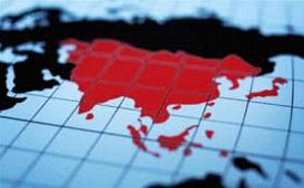 Asia manufacturing improves in Sept, but coronavirus risks remain