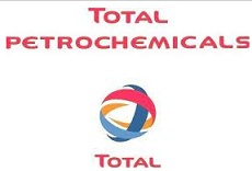 Total Ethane cracker project