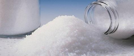 Caprolactam Petrochemicals WasteRecycling