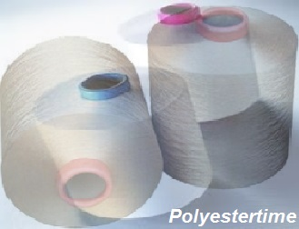 Polyester production cut-offs may get restrained due to diverging profits ?