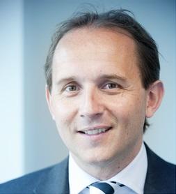 Avantium CEO Tom van Aken