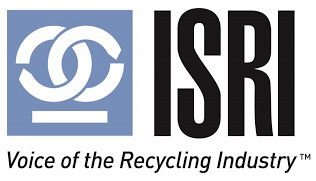 ISRI plastic specifications Scrap Specifications Circular