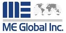 MEGlobal November contract price MEG Asia