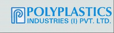 Celanese sells $1.5-billion stake in Polyplastics JV to Daicel