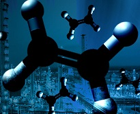 USA spot ethylene chemicals