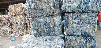Stricter Chinese Policies Cost Recycling