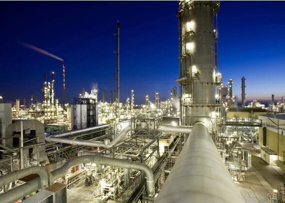 Ethanol industry challenge