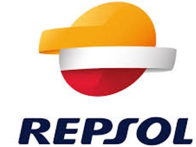 Repsol Best European Polypropylene Producer 2018