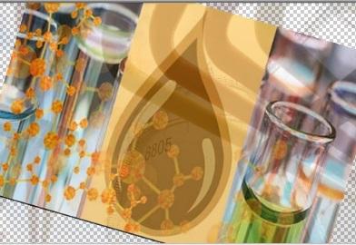 ASIA petrochemicals