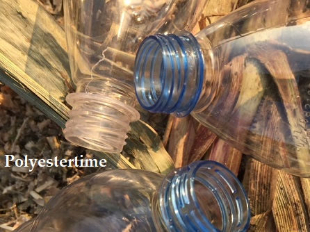 Plastic petrochemicals Textile