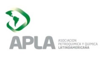 ALPLA FROMM cooperate PET recycling Texplast PET bottles