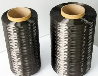 China Carbon Fiber Reinforced Polymers