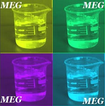 Prices MEG monoethylene glycol Asia