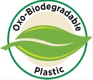 Oxo-bio plastic: a potential solution to environmental issues
