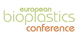 EUBP raises concerns over biased EASAC report on bio-based and biodegradable plastics
