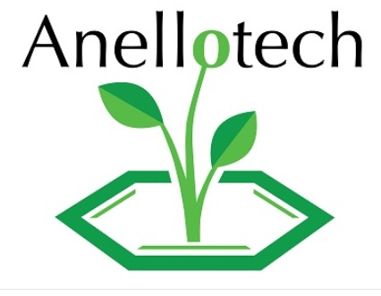 Suntory Launches New Joint Venture Company to Develop Innovative Anellotech Plas-TCat Plastics Recycling Technology