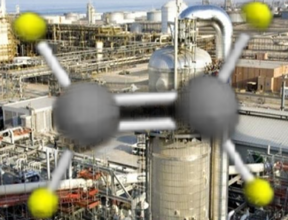 Americas petrochemicals outlook