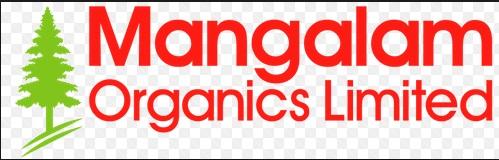 DRT Indian Resins Manufacturer Mangalam Organics Limited