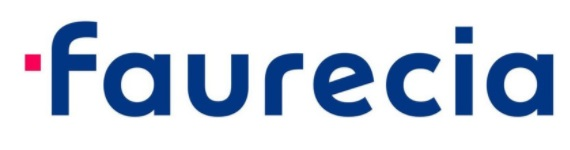 Faurecia Purchase Engineering