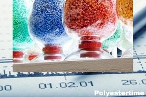 LG Chem 2018 petrochemical market