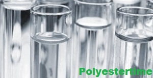Polymers PET Petrochemicals Biomaterials