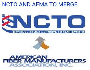 NCTO AFMA Merger