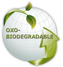 OXO-BIODEGRADABLE PLASTIC PACKAGING MARKET: INTENSE COMPETITION BUT HIGH GROWTH & EXTREME VALUATION