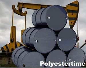 Polymers Petrochemicals Plastic Waste