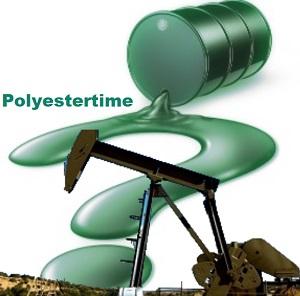 Perfect price crude oil