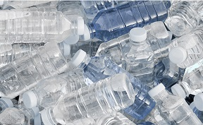 European plastic bottle recycling held back by structural shortage of feedstocks