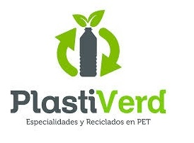 Plastiverd PET Spain