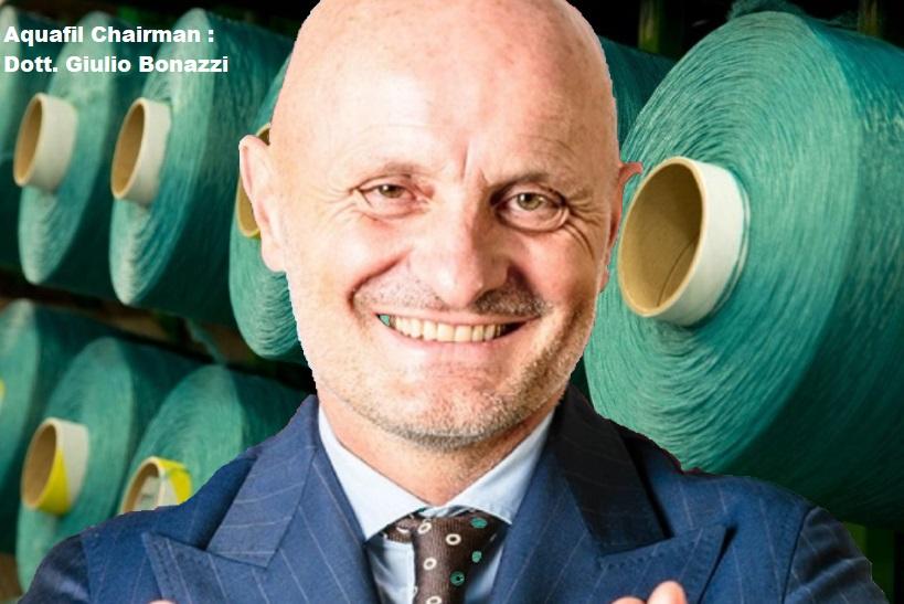 Sustainable fashion future