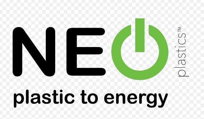 Aripack partnership NEO Plastics
