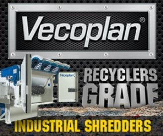 Vertellus technologies recycled plastics