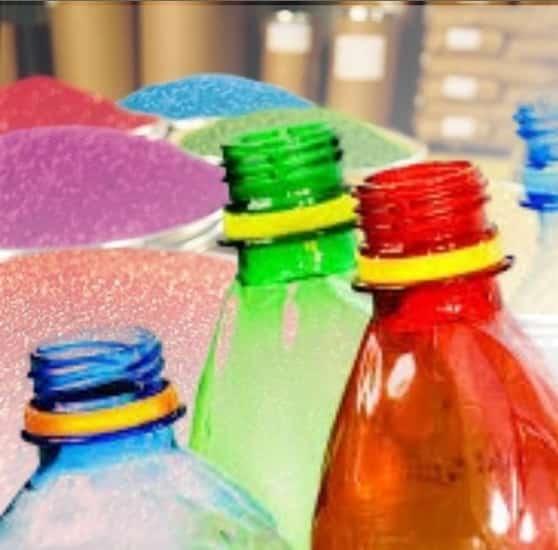 Plastic chemicals biobased plastic shale