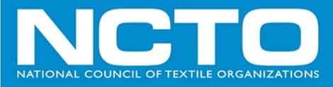 USA Textile Industry China Tariffs Textile & Apparel