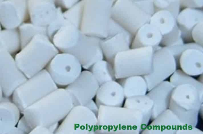 Rollover expected European polypropylene August contract prices