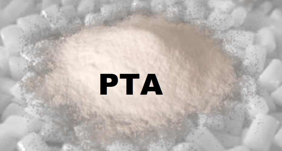45% of US paraxylene and PTA capacity affected by winter storm