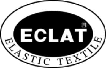 Added capacity Eclat Textile