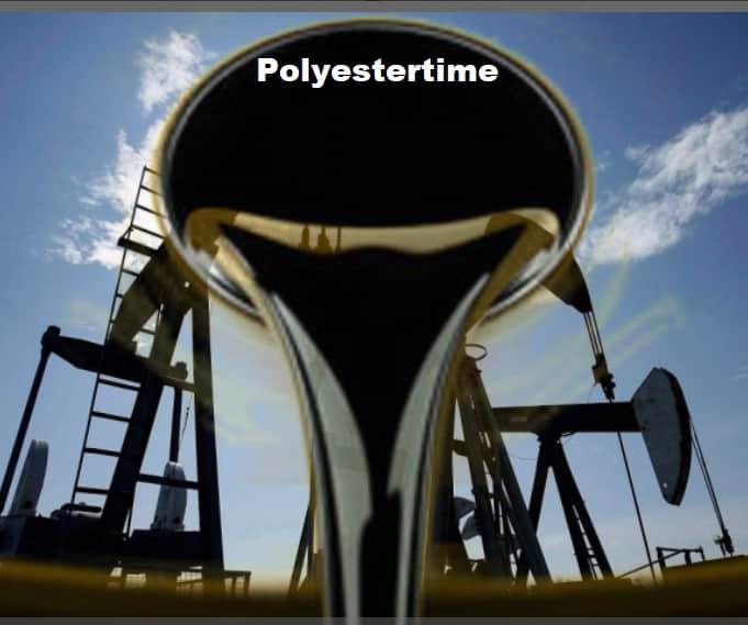 Global oil demand 100m bbl/day