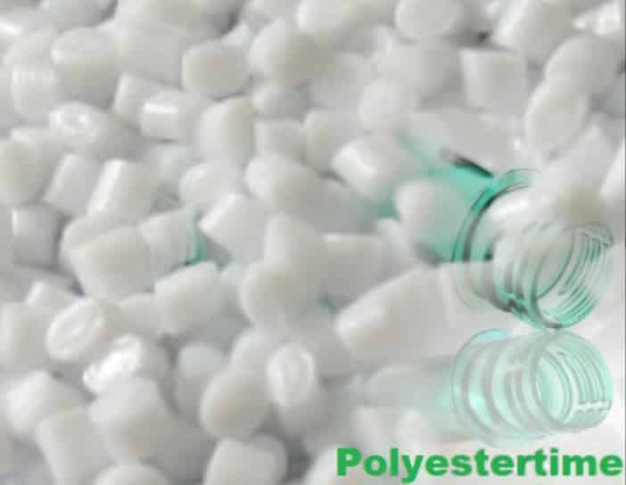 Polymers Polyester Petrochemical Prices
