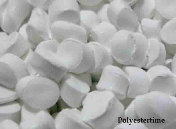 Weekly resin report PE polyethylene prices soften