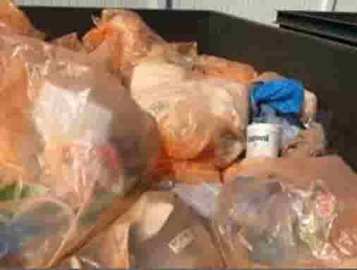 Boise recycling program leaves even careful recyclers confused