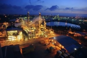 Alpek expects Mexico PTA restart four eight weeks